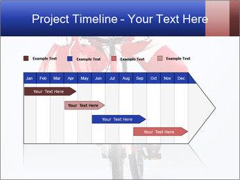 0000062200 PowerPoint Templates - Slide 25