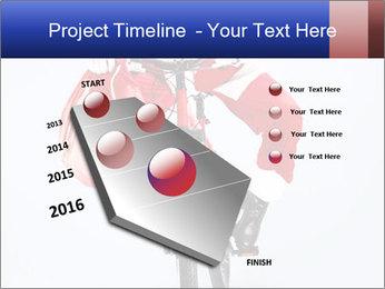 0000062200 PowerPoint Templates - Slide 26