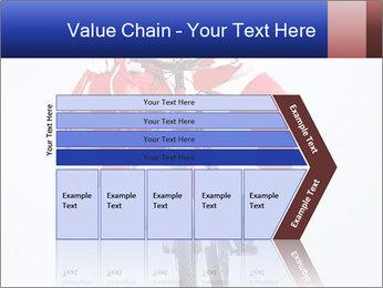 0000062200 PowerPoint Templates - Slide 27