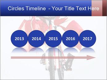 0000062200 PowerPoint Templates - Slide 29