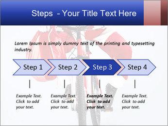 0000062200 PowerPoint Templates - Slide 4