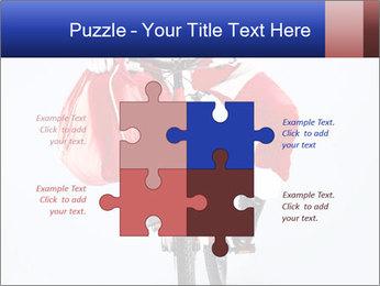 0000062200 PowerPoint Templates - Slide 43
