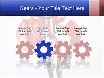 0000062200 PowerPoint Templates - Slide 48