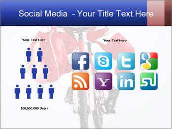 0000062200 PowerPoint Templates - Slide 5
