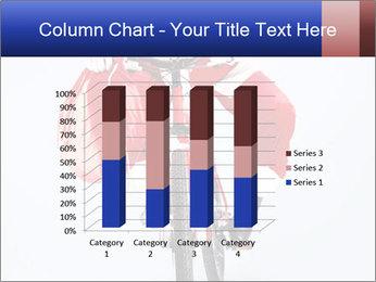 0000062200 PowerPoint Templates - Slide 50