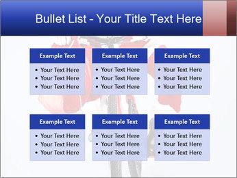 0000062200 PowerPoint Templates - Slide 56