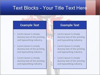 0000062200 PowerPoint Templates - Slide 57