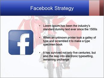 0000062200 PowerPoint Templates - Slide 6