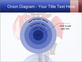 0000062200 PowerPoint Templates - Slide 61