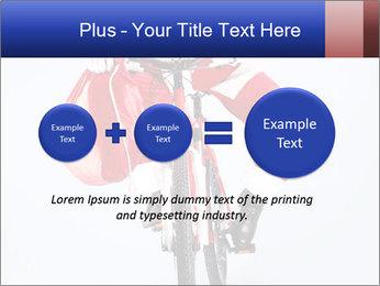 0000062200 PowerPoint Templates - Slide 75