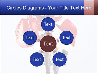 0000062200 PowerPoint Templates - Slide 78