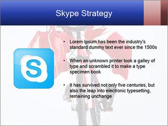0000062200 PowerPoint Templates - Slide 8