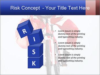 0000062200 PowerPoint Templates - Slide 81