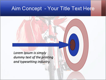 0000062200 PowerPoint Templates - Slide 83