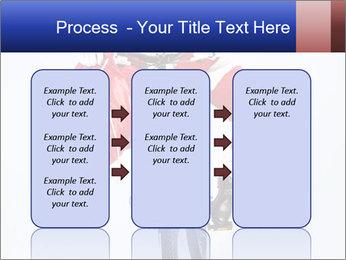 0000062200 PowerPoint Templates - Slide 86