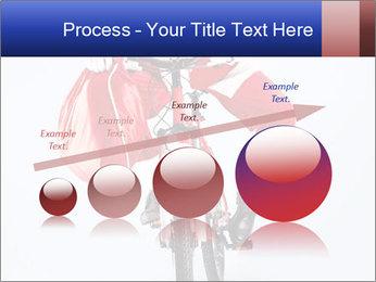 0000062200 PowerPoint Templates - Slide 87