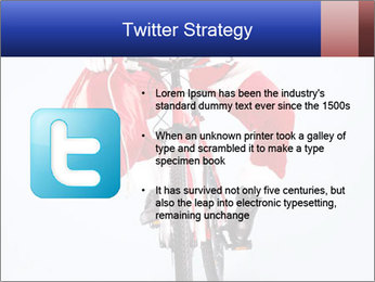0000062200 PowerPoint Templates - Slide 9