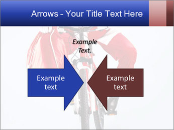 0000062200 PowerPoint Templates - Slide 90