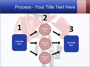 0000062200 PowerPoint Templates - Slide 92