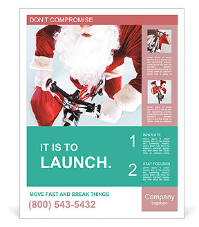 0000062201 Poster Template