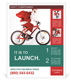 0000062202 Poster Templates