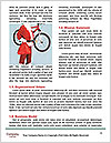 0000062202 Word Template - Page 4