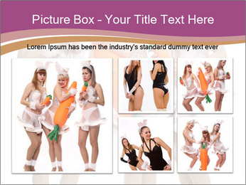 0000062203 PowerPoint Template - Slide 19