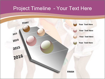 0000062203 PowerPoint Template - Slide 26