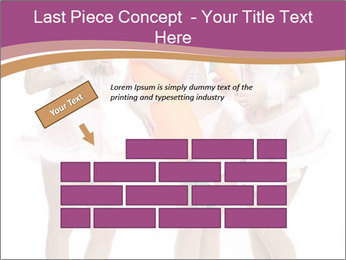 0000062203 PowerPoint Template - Slide 46