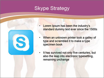 0000062203 PowerPoint Template - Slide 8