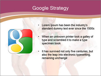0000062204 PowerPoint Templates - Slide 10