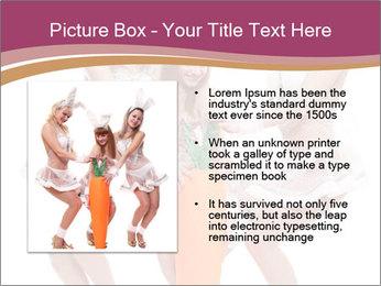 0000062204 PowerPoint Templates - Slide 13