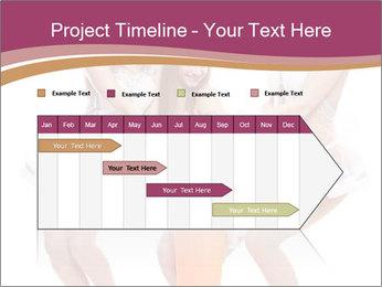 0000062204 PowerPoint Templates - Slide 25