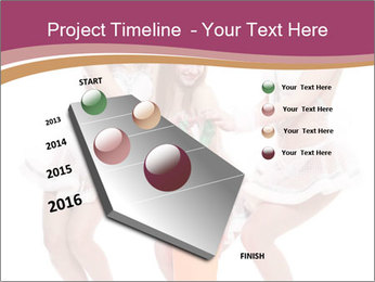 0000062204 PowerPoint Template - Slide 26
