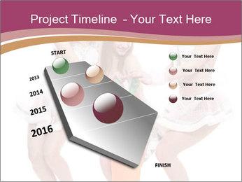 0000062204 PowerPoint Templates - Slide 26
