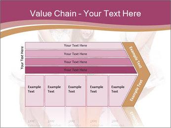 0000062204 PowerPoint Templates - Slide 27