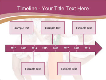 0000062204 PowerPoint Template - Slide 28