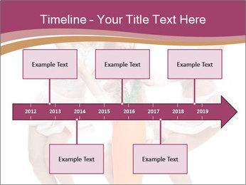 0000062204 PowerPoint Templates - Slide 28