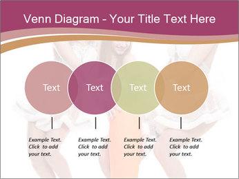 0000062204 PowerPoint Templates - Slide 32