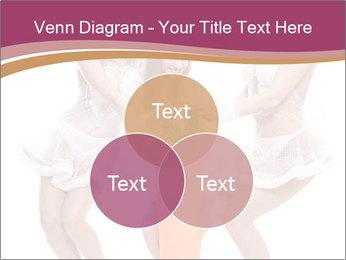 0000062204 PowerPoint Templates - Slide 33