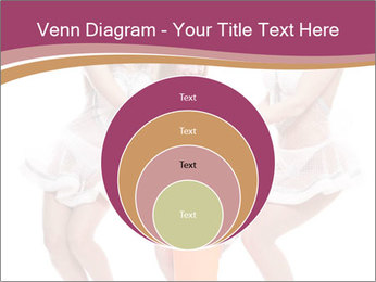 0000062204 PowerPoint Template - Slide 34