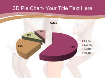 0000062204 PowerPoint Templates - Slide 35