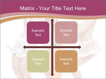 0000062204 PowerPoint Templates - Slide 37