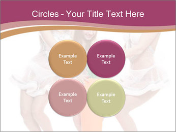 0000062204 PowerPoint Template - Slide 38
