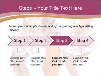 0000062204 PowerPoint Templates - Slide 4