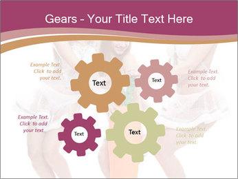 0000062204 PowerPoint Templates - Slide 47