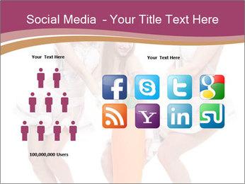 0000062204 PowerPoint Templates - Slide 5