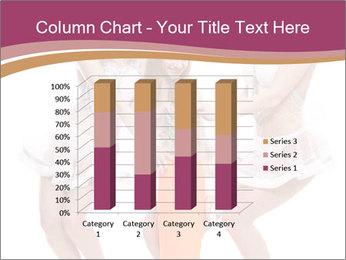 0000062204 PowerPoint Templates - Slide 50