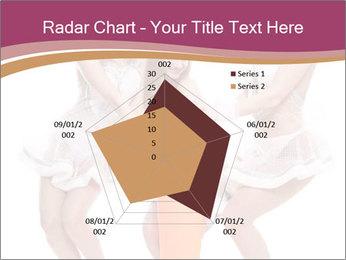 0000062204 PowerPoint Templates - Slide 51