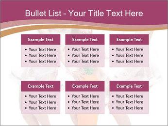 0000062204 PowerPoint Templates - Slide 56